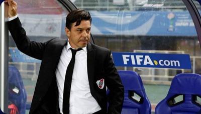 Marcelo-Gallardo-entrenador-River