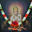 Shailesh Bhadwankar's profile photo