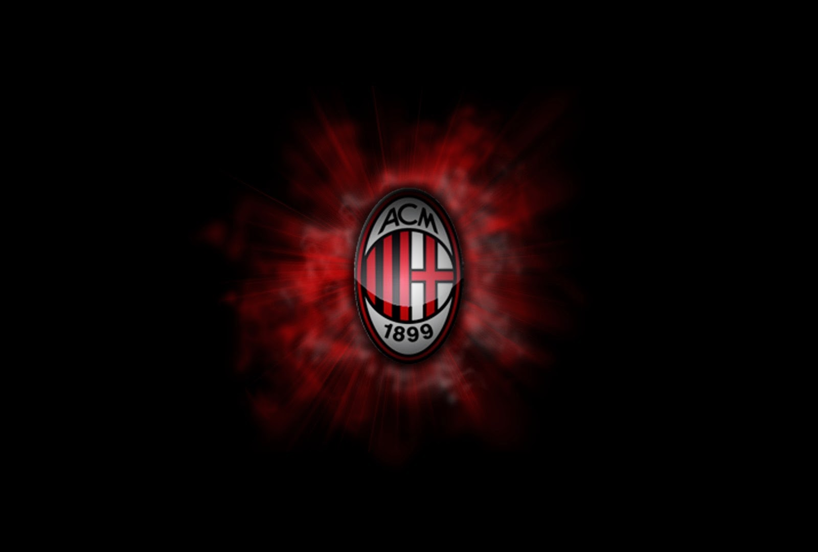 Hd wallpaper ac milan - Ac Milan Screensavers Inter Wallpapers