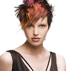 r%25C3%25A1pidas-hair-highlights-54.jpg