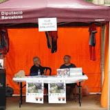 Festa de l'Esport Manlleu '13 - C. Navarro GFM