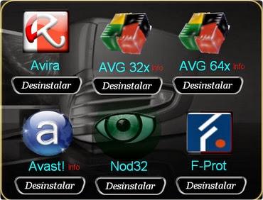 TEU Software Portable 2014 [DVD] [x64x86] [Multilenguaje] [MULTI] 2014-08-24_21h31_02