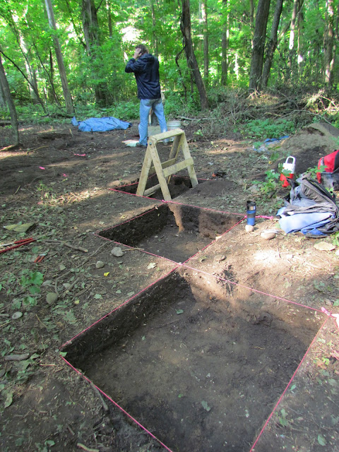 Event 2014: Apple Island Dig Lab - june%2B2014%2B018.JPG