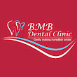 BMB Dental Clinic