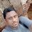 Pradip Dutta's profile photo