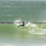 _DSC6358.thumb.jpg