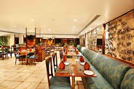 Gulmurg - The Shalimar Hotel photo 9