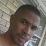 Isaac daniel's profile photo