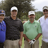OLGC Golf Tournament 2013 - _DSC4398.JPG