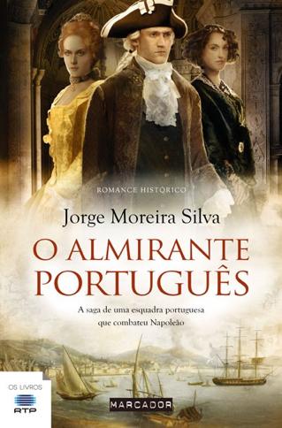almirante-portugues-jorge-moreira-silva