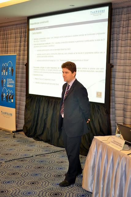 TaxEU Forum 2014, ziua a 2a 107