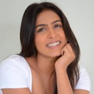 Samyuktha Hegde Photoshoot (60).jpg