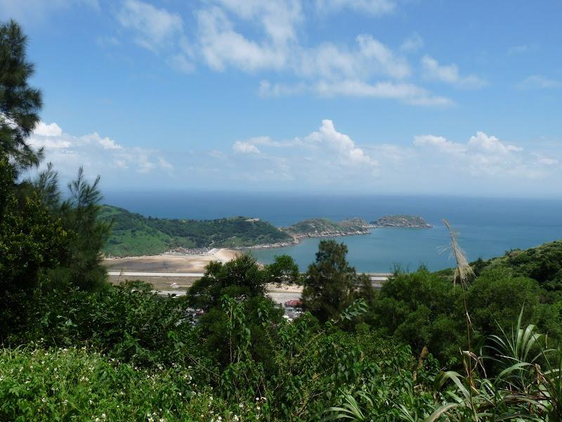 TAIWAN .Les Iles MATSU - P1280965.JPG