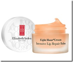 Elizabeth Arden Intensive Repair lip balm