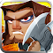 Kingdoms Charge V1.4.2 Apk