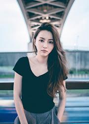 Du Yan China Actor