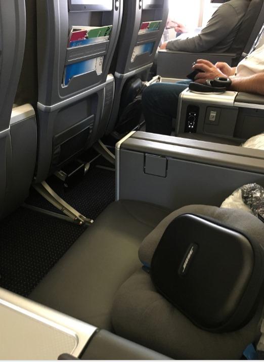 [American+Airlines+Premium+Economy+2%5B4%5D]