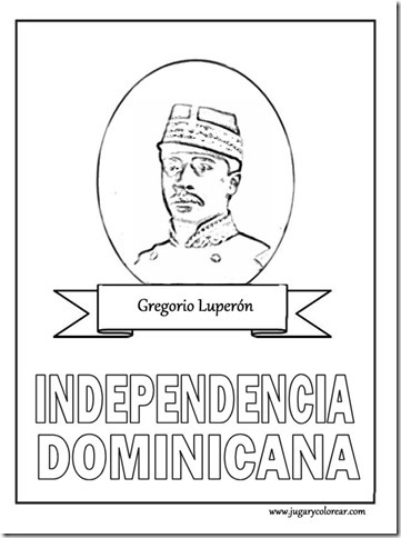 rep-dominicanabauluarte-del-conde-1.jpg5_