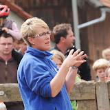 20130630 Auftritt Fenkensees von (Uwe Look) - DSC_4005.JPG