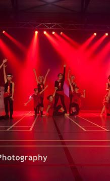 Han Balk Agios Dance In 2012-20121110-026.jpg
