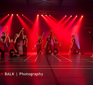 Han Balk Agios Dance In 2012-20121110-026.jpg