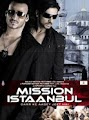 Mission Istaanbul Movie