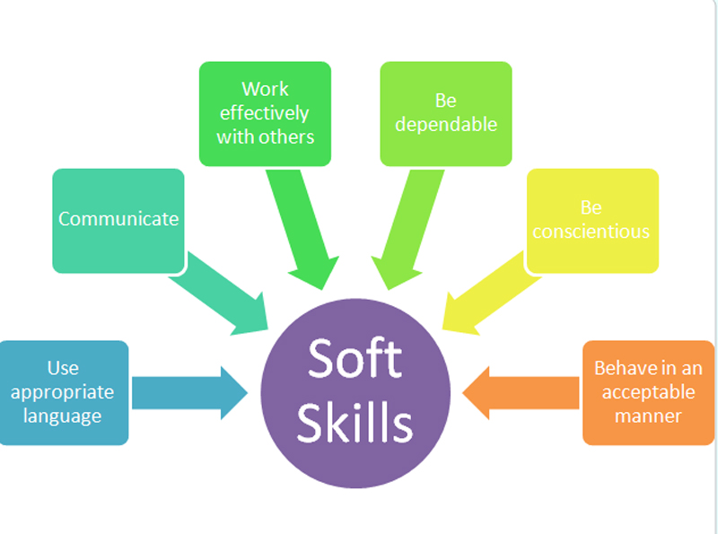 Communication and Employability in IT Hard Skills  Soft Skills