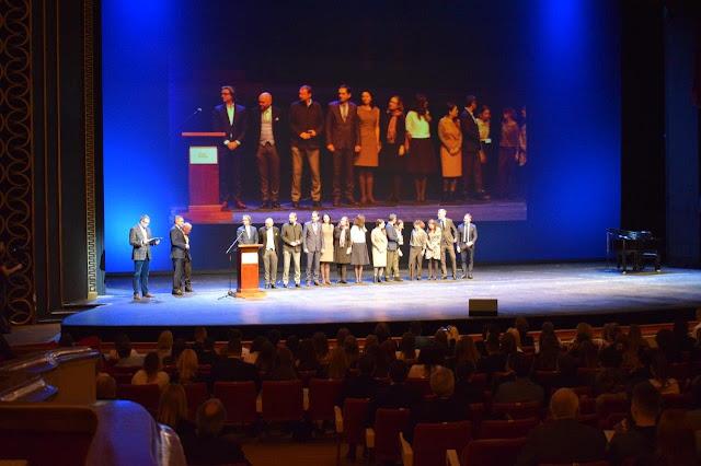 Wyjazd na Forum Dialogu do Warszawy - DSC_0495.jpg