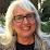 Dinah Berland's profile photo