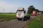 Truckrit 2011-021.jpg