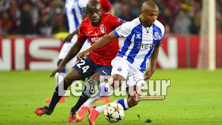 Les Gunners se tournent vers Brahimi