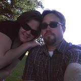 Brandon and Kim - Photo06130757_1.jpg