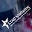 ★STAR Marketing★ Агентство интернет-маркетинга's profile photo