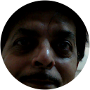 Raj Patwari