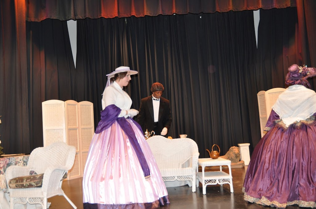 The Importance of being Earnest - DSC_0093.JPG