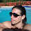 Erick de Camargo Silva's profile photo