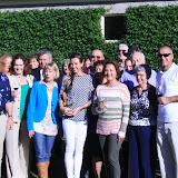 Social at Kunde Winery May 23 2013 - IMG_0783crop.jpg