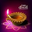 Diwali W