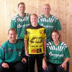 Simonsen 21-08-2004 (21).jpg