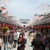 2014 Japan - Dag 11 - jordi-DSC_0898.JPG