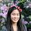 Kelly Jiang's profile photo