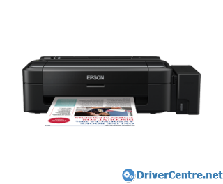 Download Epson L111 printer driver