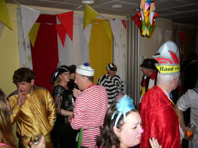 2013-02-08 Carnaval bij Brabant Water - P1020239.JPG