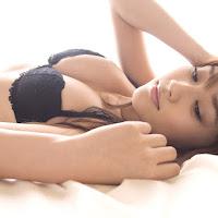 [DGC] No.669 - Mikie Hara 原幹恵 (78p) 27.jpg