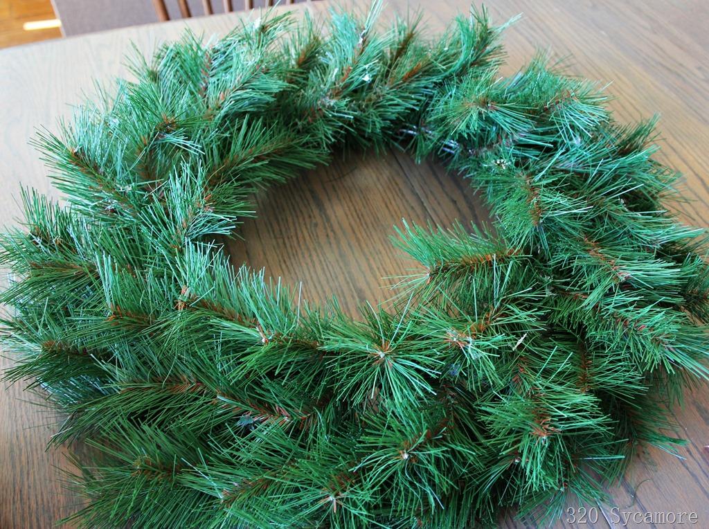 [simple+wreath%5B2%5D]