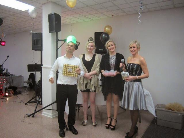 New Years Eve -  pictures by E. Gürtler-Krawczyńska - IMG_4654.jpg