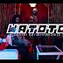 Audio | Country Boy ft Harmonize - Watoto | Download