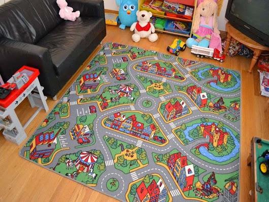 customer interlocking best rubber foam mats tiles lovely childrens floor for playroom white tile