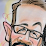 Jonas Degnan's profile photo