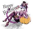 Happe Halloween